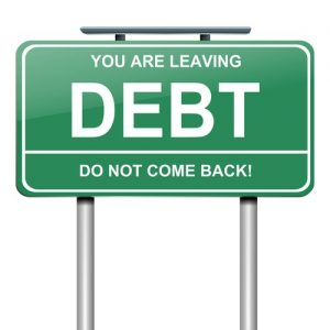 What Happens After Bankruptcy Discharge
