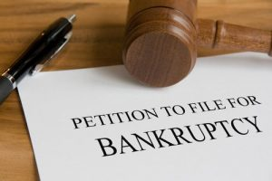 How To Choose An Indiana Bankruptcy Law Firm Attorney