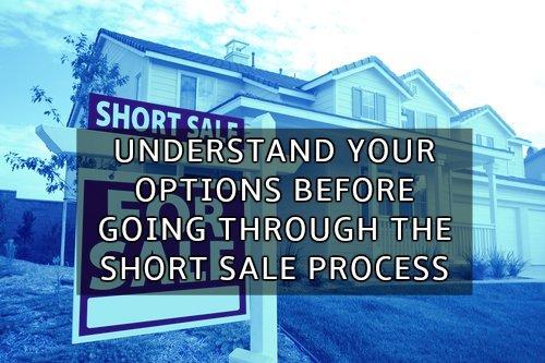 Indianapolis Short Sale