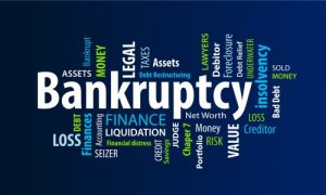 chapter 7 and 13 bankruptcy