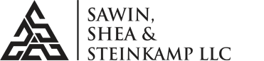 Sawin, Shea & Steinkamp Logo