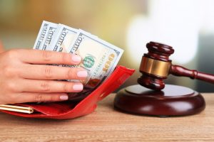 Indiana bankruptcy attorneys