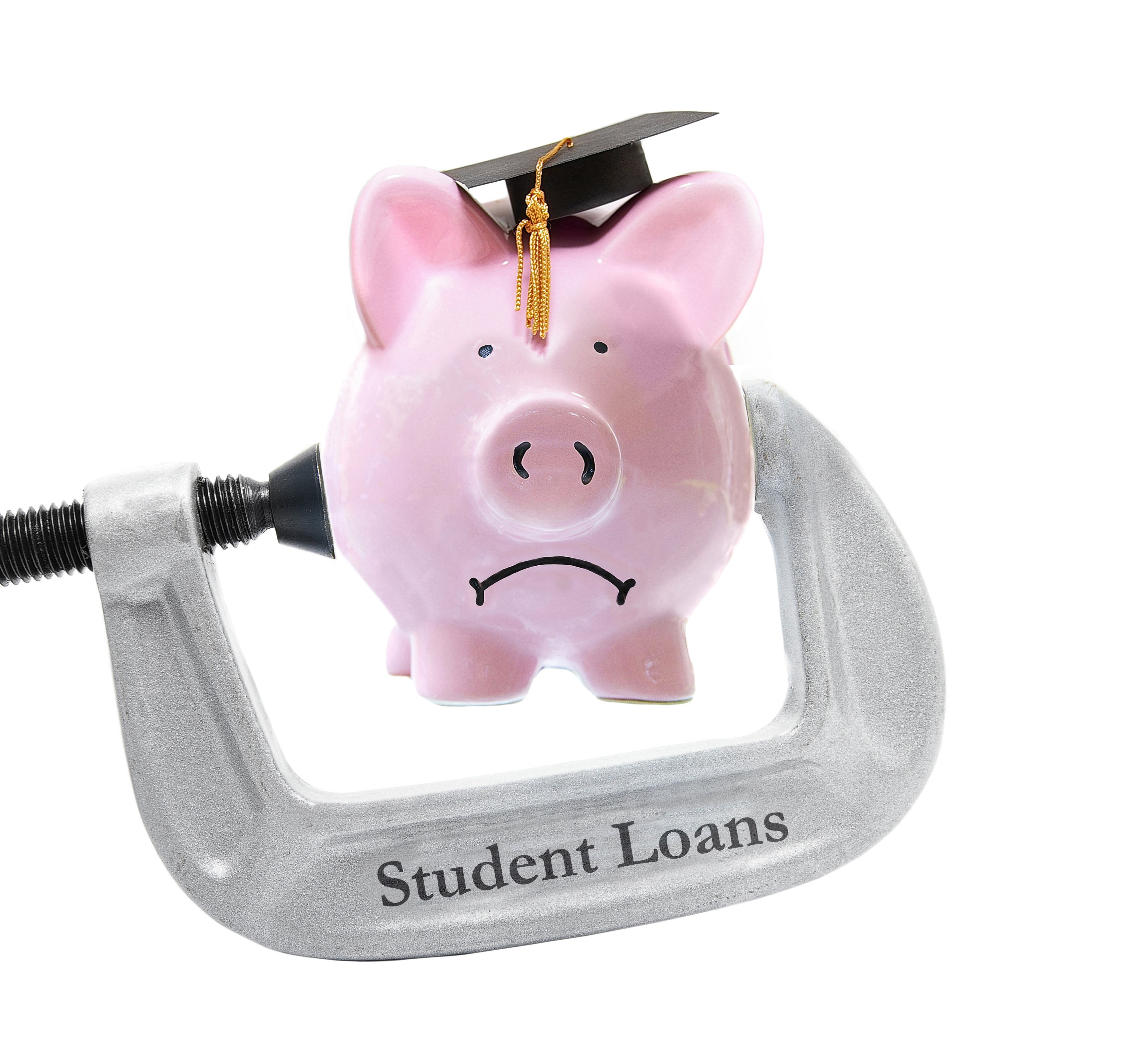 Student Loan Bankruptcy VIce
