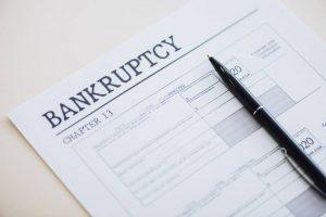 chapter 13 bankruptcy basics