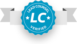 Sawin & Shea - Lead Council Verified