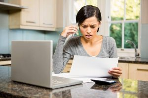 creditor harassments collection calls