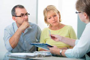 should i seek debt counseling