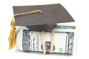 can chapter 13 bankruptcy solve student loans